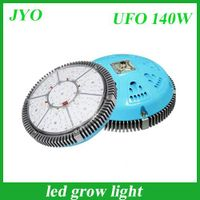 Apollo12 led grow light