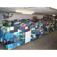 1st CLASS - wholesale truck load - worldwide shipping service after prepayment
