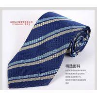 Custom polyester tie,Microfiber Ties Custom