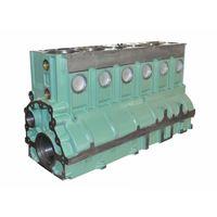 STR618 Cylinder Block
