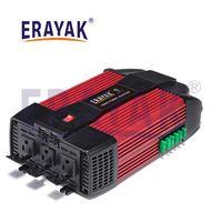 8132U 12V/110V 1500W power inverter