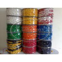 plastic chain thumbnail image