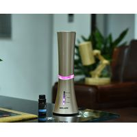 Aromatherapy Diffuser with LED light