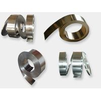 Stainless Steel Srping