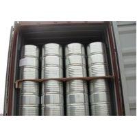 2-Methylfuran thumbnail image