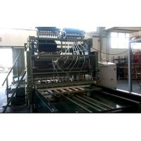 Machine and lines to production for wooden packing,pallets thumbnail image