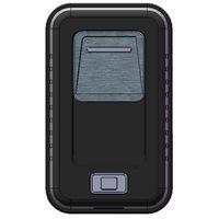 water fingerprint access control reader,biometrics