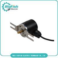 Single-loop absolute value encoder ABS-S-01