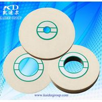 Abrasive Resin cutting wheel and cut off wheel