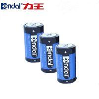 China factory C Size Lr14 1.5V alkaline battery