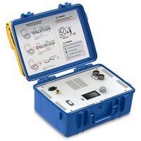 Low Frequency Generator LFG-2500 thumbnail image