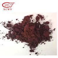 Cationic dyes cationic red 3R basic violet 16