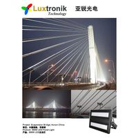 600W LED OUTDOOR LIGHTING High Pole Lighting IP65 & IP67