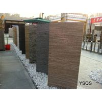 Chinese Quartzite,Slate & Granite Stack Stone, Hebei Slate