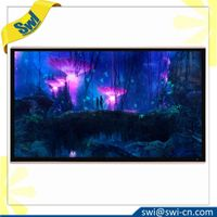 1080P (Full-HD) LCD Smart TV With Andriod System