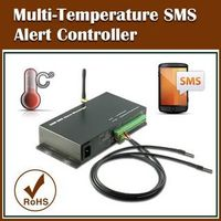 wireless weather station weather sms temperature thumbnail image