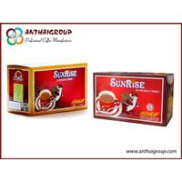 3in1 Instant coffe mix - Sunrise coffee thumbnail image