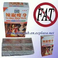 herbal medicine,herbal slimming pills,slimming beauty,weight loss,fat loss,lose weight pill thumbnail image