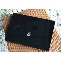 "HP Pavilion dv9260us 17"" Widescreen Laptop Computer"