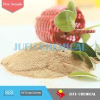 Sodium Naphthalene Superplasticizer thumbnail image