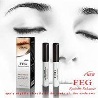 SPECIAL RECOMMENDATION!!! FEG Eyelash Growth Serum