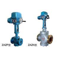 Electric Linear Actuator 220V Skz-4300/K/F Skz-4400/K/F Skz-4500/K/F thumbnail image