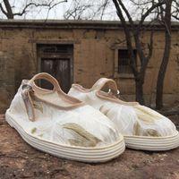 handmade sandals, handmade shoes,pure handmade,handmade soles,handmade insoles