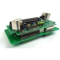 pcba supplier usb charger pcba electronic board thumbnail image
