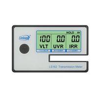 LS162 Transmission Meter