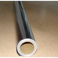 silver reflective heat insulation foil thumbnail image