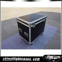 Flight cases wholesale casters