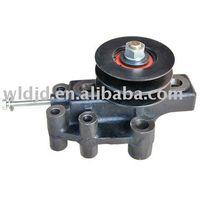 Hino parts-Pulley Assy Belt Tension thumbnail image