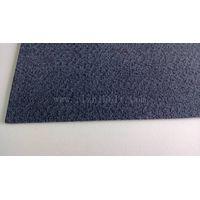 Ammeraal shock-resistant, heat-resistant double-sized felt belt NOVEbelt 400HC
