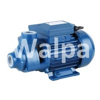 PM45 Series Peripheral Pumps