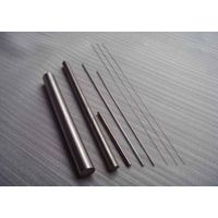 Molybdenum rod or molybdenum bar