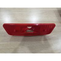 car light moulds