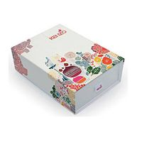 Supply packing paper box  Perfume packing paper box  Packing paper box factory