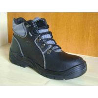 industrial safety shoes,safety footwear,security boots thumbnail image
