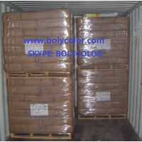 Supply Iron Oxide Brown from Bolycolor