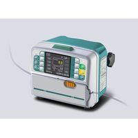 infusion pump IP-200IV thumbnail image