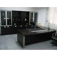 Office Furniture thumbnail image