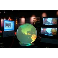 fisheye lens for projector