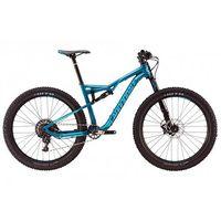 2015 Bicycle Bad Habit 1 MTB