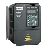 China CNC spindle inverter for cnc lathe spindle drive