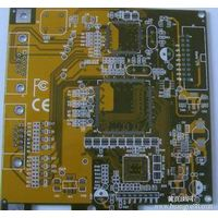 professional pcb Multi Layer PCB, high precision pcb ,10layer PCB factory ,High quality,fast deliver