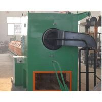 Pingshne Wire Coiler take-up Machine
