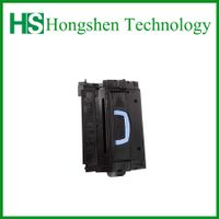 Compatible HP C8543X Toner Cartridge Manufactory in China
