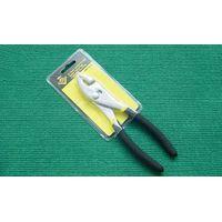 LSS 4000 Slip Joint Plier