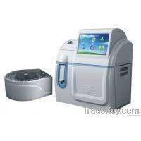 Electrolyte analyzer thumbnail image