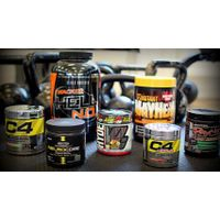 Cellucor C4 Pre-Workout Extreme supplement,Cellucor C4 60 Servings